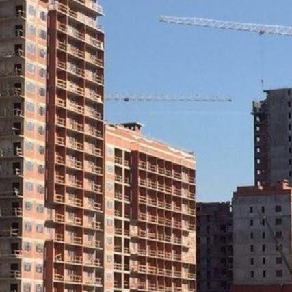 ЖК Триумф Парк, ход строительства, стройка, комплекс, новостройка, жилой, новый, дата, начало, окончание, строительство, сдача, 2016, график, этап, стадии, сдача, старт продаж, корпус, очередь, готовность дома, новости, MirLand Development